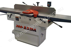 LEDA  MB305 Y 305mm planer 2133mm tables