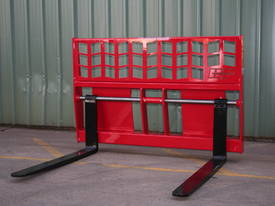 Pallet Fork PF Series - picture0' - Click to enlarge