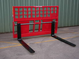 Pallet Fork PF Series - picture1' - Click to enlarge