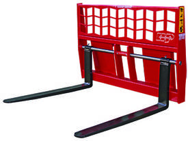 Pallet Fork PF Series - picture2' - Click to enlarge