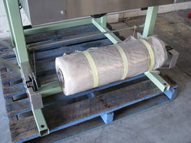 Automatic Sleeve Wrapper Collator - picture1' - Click to enlarge