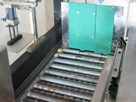 Automatic Sleeve Wrapper Collator - picture5' - Click to enlarge