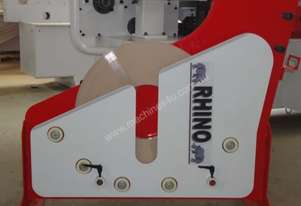 Rhino Panel Equipment DUAL TAPE HOLDER