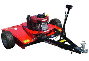 Fieldquip Quadtopper ATV Slasher