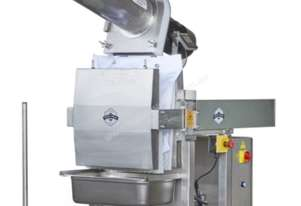 THE FRESH PRESS CO Juicer (FP50) Commercial