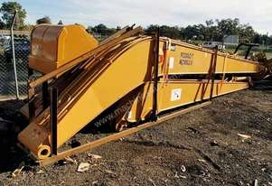 Other Other Front End Loader Attachments