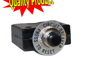 American Sniper 80-2300 Overload Reset Switch