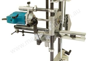 Virutex FC116U lock mortice Machine