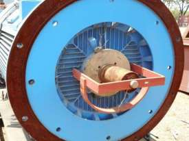 800 kw 8 pole 415 v AC Electric Motor - picture1' - Click to enlarge