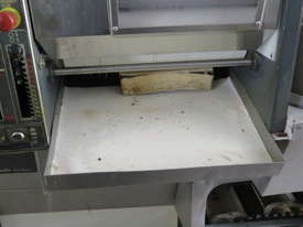 Genesis Bakery plant - picture2' - Click to enlarge