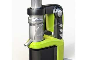 Santos   65 Cold Press Juicer