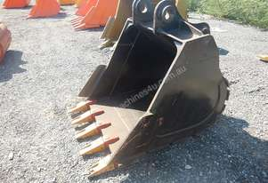 1065mm Digging Bucket to suit PC200