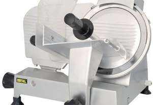 Apuro Meat Slicer - 250mm - AUS PLUG