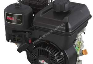 Briggs & Stratton 550 Series Engine