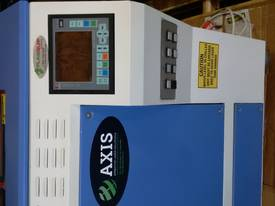 Axis Laser Engraving Machine JG-7040 - picture8' - Click to enlarge