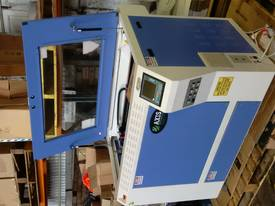Axis Laser Engraving Machine JG-7040 - picture12' - Click to enlarge
