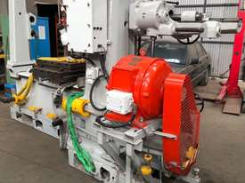 LINE BORING MACHINE - picture0' - Click to enlarge