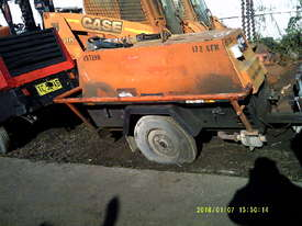172 cfm compair , deutz powered , H51, 3,167 hours - picture1' - Click to enlarge