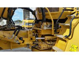 CATERPILLAR 735 Articulated Trucks - picture4' - Click to enlarge