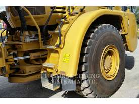 CATERPILLAR 735 Articulated Trucks - picture5' - Click to enlarge