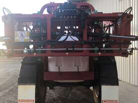 Croplands Pegasus 5000lt Boom Spray Sprayer - picture6' - Click to enlarge