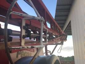 Croplands Pegasus 5000lt Boom Spray Sprayer - picture8' - Click to enlarge