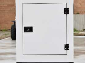 35 kVA 240V Diesel Generator - picture4' - Click to enlarge