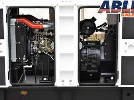 35 kVA 240V Diesel Generator - picture11' - Click to enlarge