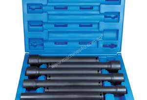Morse IMPACT TUBE SOCKET SET