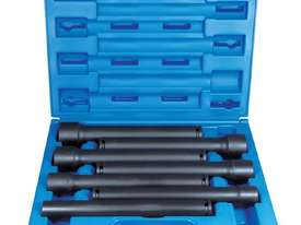IMPACT TUBE SOCKET SET - picture0' - Click to enlarge