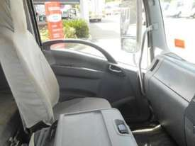 2013 Isuzu FSR 700 Long Service Vehicle - picture5' - Click to enlarge