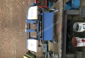 Bandsaws for sale