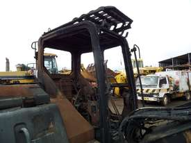 2014 Case CX80C Excavator *DISMANTLING* - picture5' - Click to enlarge