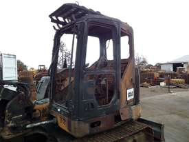 2014 Case CX80C Excavator *DISMANTLING* - picture6' - Click to enlarge