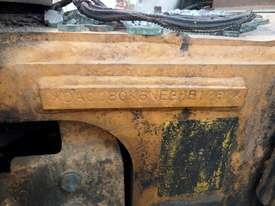 2014 Case CX80C Excavator *DISMANTLING* - picture8' - Click to enlarge