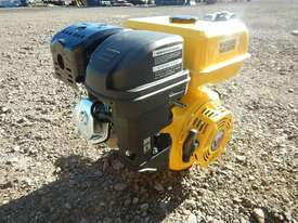 Rato WN9 7.5HP 4 Stroke Petrol Engine -A1512100050 - picture0' - Click to enlarge