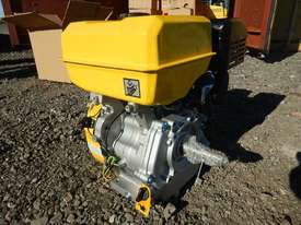 Rato WN9 7.5HP 4 Stroke Petrol Engine -A1512100050 - picture2' - Click to enlarge