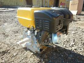 Rato WN9 7.5HP 4 Stroke Petrol Engine -A1512100050 - picture3' - Click to enlarge