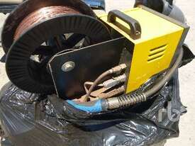CEA MAXI 255M Welder - picture1' - Click to enlarge