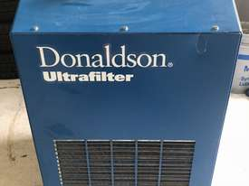 Donaldson Air dryer - picture0' - Click to enlarge