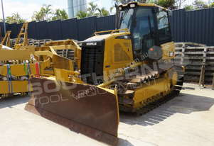CATERPILLAR D3K Bulldozer / CAT D3 Dozer DOZCATK