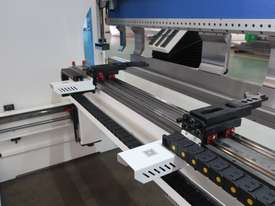 ACCURL CNC Pressbrakes with Sheet Lifters - Work Smarter Not Harder - picture3' - Click to enlarge