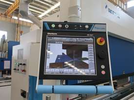 ACCURL CNC Pressbrakes with Sheet Lifters - Work Smarter Not Harder - picture4' - Click to enlarge