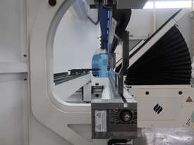 ACCURL CNC Pressbrakes with Sheet Lifters - Work Smarter Not Harder - picture5' - Click to enlarge