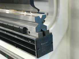 ACCURL CNC Pressbrakes with Sheet Lifters - Work Smarter Not Harder - picture8' - Click to enlarge