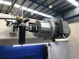 ACCURL CNC Pressbrakes with Sheet Lifters - Work Smarter Not Harder - picture13' - Click to enlarge