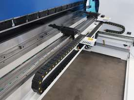 ACCURL CNC Pressbrakes with Sheet Lifters - Work Smarter Not Harder - picture17' - Click to enlarge