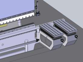 ACCURL CNC Pressbrakes with Sheet Lifters - Work Smarter Not Harder - picture18' - Click to enlarge