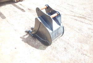 Abs 450mm   Digging Bucket