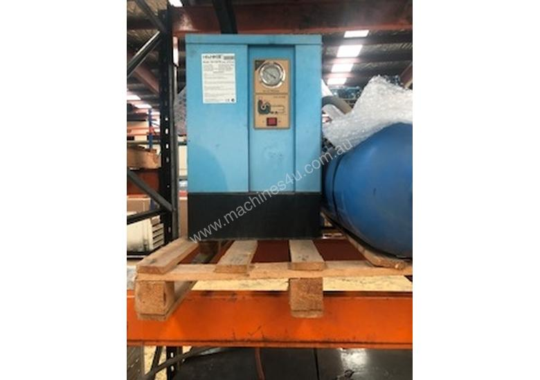 Hankinson Air Dryer 60cfm